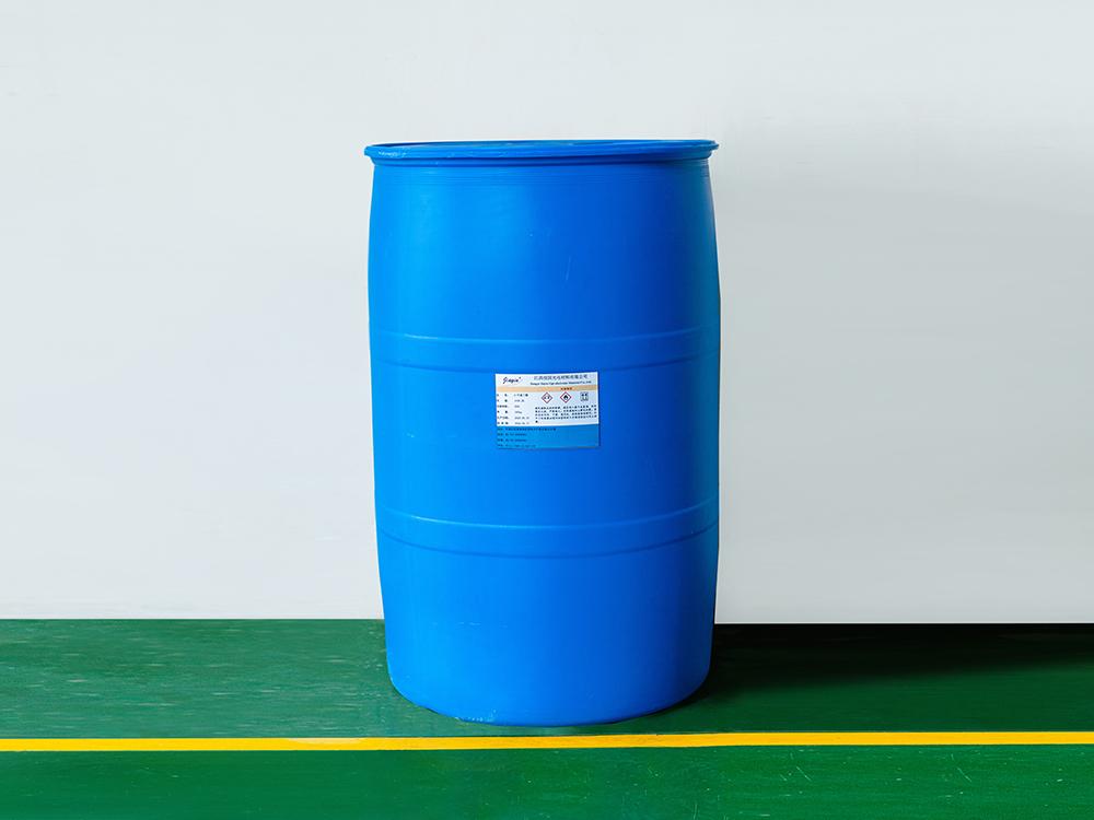 磷酸三乙酯