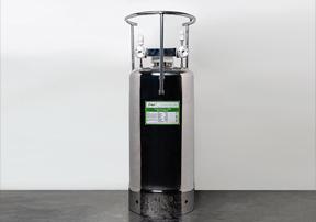 硼酸三乙酯